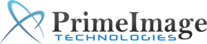 Prime Image Group IT support and printer help